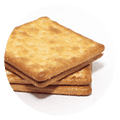 image-205340-crackers_button.png
